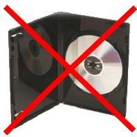 Licenza elettronica e Distribuzione del Software in arrivo dal 19 Novembre 2012